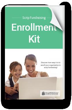 Enrollment_Kit_3D.png