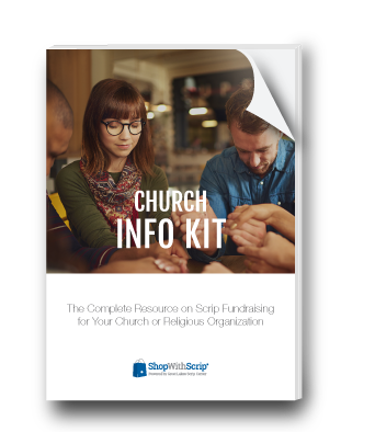 Church_Info_Kit_Cover.png