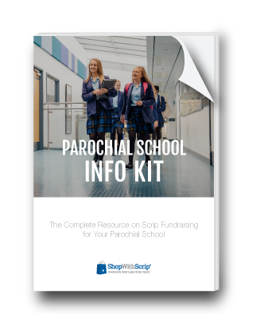 Parochial_Info_Kit_Cover.png