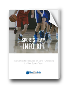 Sports_Info_Kit_Cover.png