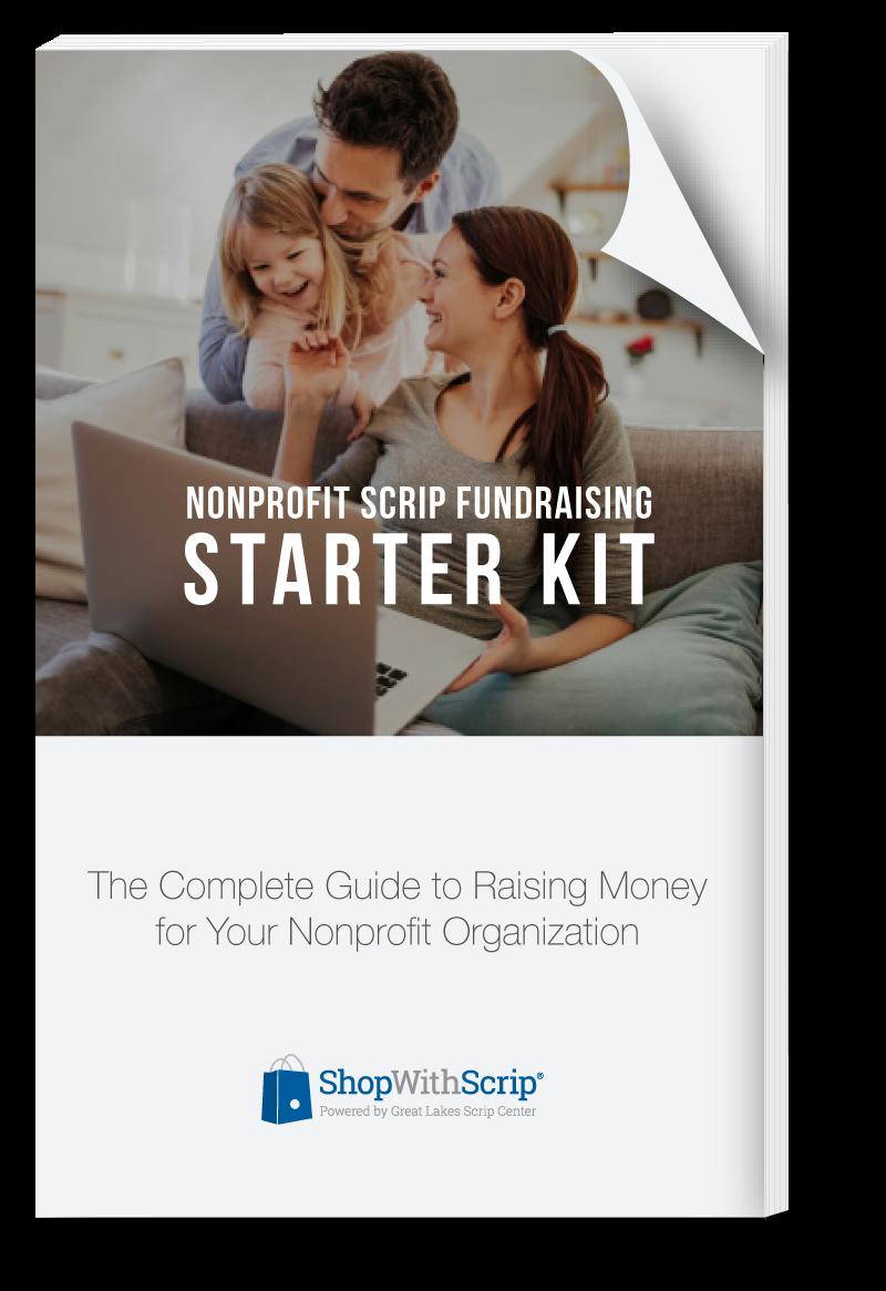 Starter_Kit_Cover