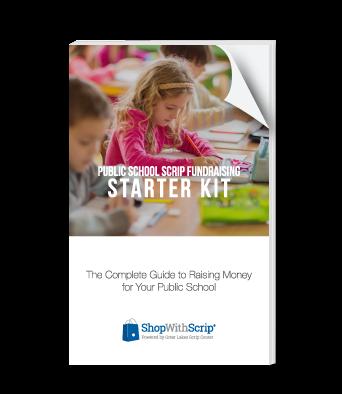 Starter_Kit_Cover_Public_School