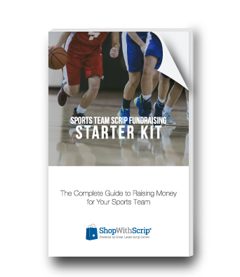 Starter_Kit_Cover_Sports_Team