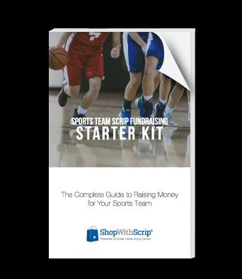 Starter_Kit_Cover_Sports_Team
