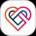 RaiseRight app icon